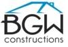 B G W Constructions Pty Ltd