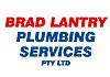 Brad Lantry Plumbing Services
