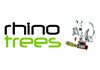 Rhino Trees