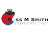 Ross M Smith Plumbing