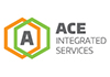 Ace Integrated Services Pty Ltd