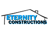 Eternity Constructions
