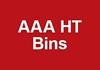 AAA HT Bins Pty Ltd
