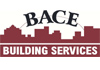 BACE Building Services