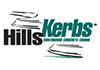 Hills Kerbs