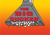 THE BIG SUCKER Carpet Cleaning & Pest Control