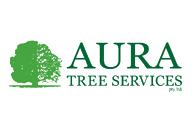 Aura Tree Services