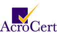 AcroCert Pty Ltd