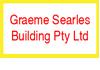 Graeme Searles Building Pty Ltd