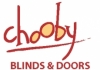 Chooby Blinds and Doors