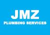 JMZ Plumbing Services