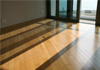 European Floor Sanding Pty Ltd