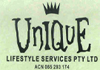 Unique Lifestyle Services Pty Ltd