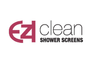 EZIclean Shower Screens
