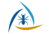 Building and Pest Inspection Services Pty Ltd