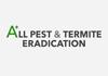 All Pest & Termite Eradication