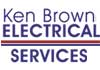 Ken Brown Electrical Services