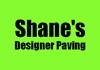 Shane's Designer Paving