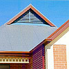 Multi Skilled Roofing and Maintenance