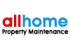 allhome Property Maintenance
