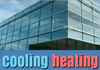 Cooling Heating.com.au