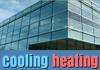 Cooling Heating.com.au