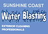 Sunshine Coast Water Blasting