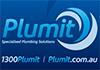 PLUMIT