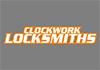 Clockwork Locksmiths P/L