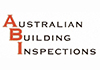 Australian Building Inspections Pty Ltd