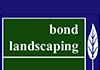 Bond Landscaping