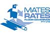 Mates Rates Floor Coverings Pty Ltd
