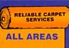 Reliable Carpet Services