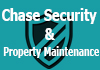 Chase Security & Property Maintenance