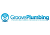 Groove Plumbing