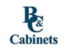 B & C Cabinets