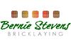 Bernie Stevens Bricklaying