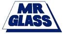 Margaret River Glass