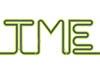 Tim Martin Electrical Pty Ltd