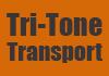 Tri-Tone Transport