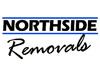 Northside Removals