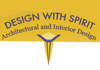Design With Spirit