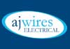 AJWires Electrical