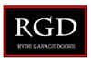 Ryde Garage Doors Pty Ltd