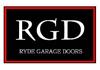 Ryde Garage Doors Pty Ltd
