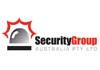 Adelaide Alarms & Surveillance Specialists