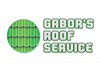 Gabor's Roof Service