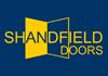 Shandfield Doors