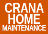 Crana Home Maintenance