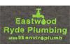Eastwood Ryde Plumbing Service
